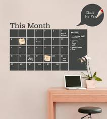 decorative chalkboards for various functions. Decorative Chalkboards For Home Various Functions