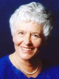 Memories of Yvonne Aileen GRAY | McInnis & Holloway Funeral Homes |...