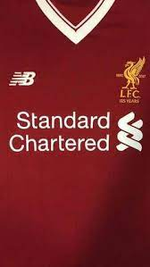 Awesome liverpool fc wallpaper for desktop, table, and mobile. Lfc Shirts