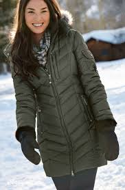 womens winter coats wo0027s sun valley down parka 650 fill premium down for exceptional warmth