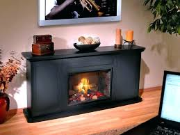 duraflame fireplace insert electric large size of log inserts fireplaces heater on realistic ling set