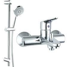 outdoor shower fixtures home depot showers best outdoor shower fixtures faucet with elevating pipe home depot outdoor shower fixtures