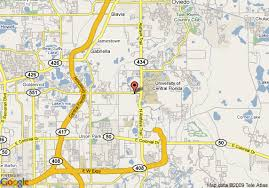 map of courtyard by marriott orlando east at ucf orlando courtyard by marriott orlando east at ucf map
