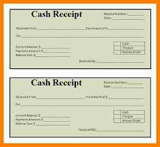 Receipt Template Free Printable Magdalene Project Org