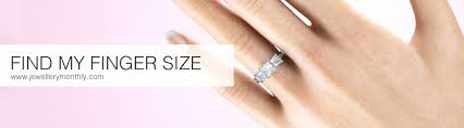 Ring Size India Vs Usa Ring Size Chart For Men India Silver