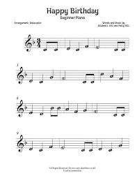 sheet beginner