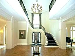 lighting for high ceiling. Crystal Foyer Chandelier Lighting High Ceiling Chandeliers For Ceilings  Entryway Lights Light Fixture Contemporary Low Medium S Lighting For High Ceiling