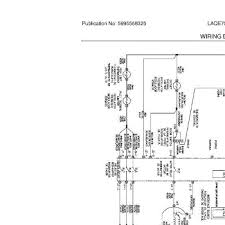 parts for frigidaire laqe7000lw0 wiring diagram parts Frigidaire Dryer Wiring Diagram Frigidaire Dryer Wiring Diagram #86 frigidaire dryer wiring diagram gler341as2