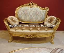alibaba furniture. French Baroque Sofa Set Living Room Royal Furniture Alibaba P
