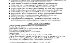 Resume Advice Xml Mind Mapping Hotel Front Desk Resume