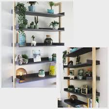 Muurdecoratie Instagram Posts Photos And Videos Instazucom