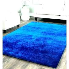 solid color area rugs runner rug solid color solid color rug solid navy blue area rugs stunning solid color area rugs 8 x area solid color rug runner rugs