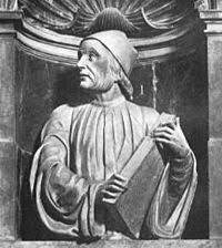 Filosofía natural en la Edad Moderna - Wikipedia, la enciclopedia libre
