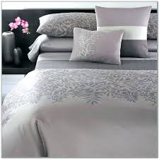 calvin klein duvet cover bedding amazing bedding for best duvet covers with bedding home bamboo flowers calvin klein king duvet cover