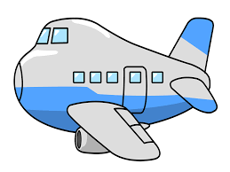 Airplane Clipart No Background This Clip Art On Your Panda Free Images Rhpinterestcom Use Vintage