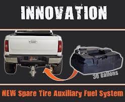 truck long range fuel tank - Google Search | Truck Components ...