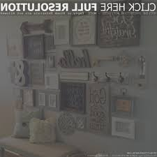 ... Bedroom:Best Diy Bedroom Wall Decor Images Home Design Best With  Interior Design Best Diy ...