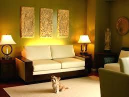 asian themed furniture. Asian Themed Furniture