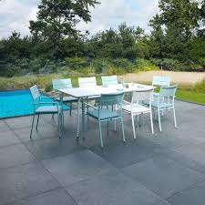 loopita bonita outdoor furniture. George Tafel - Collectie Max \u0026 Luuk Loopita Bonita Outdoor Furniture
