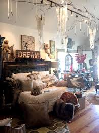 Home Decor Store San Antonio  100 Home Decor Store Merchandising Home Decor Stores San Antonio