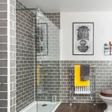 bathroom tile shower ideas. Bathroom Tile Shower Ideas S