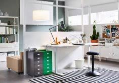 Ikea home office furniture modern white Ergonomic Wonderful Ikea Home Office Furniture Home Office With White Desk That Is Adjustable In Occupyocorg Ikea Home Office Furniture Home Design Inspiration