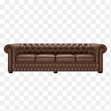 sofas by saxon png images pngegg