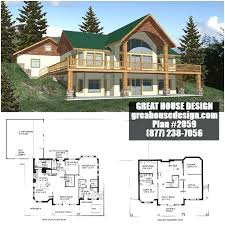Idea Off Grid House Plans Or Off Grid Home Plans Luxury Small Cabin