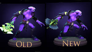 dota 2 deals with copyright infringement after player submits an