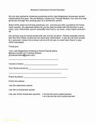 34 Best Of Photos Of Reference Letter For Baby Sitter Eitc