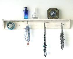 floating shelf brackets hang with command strips wall shelves