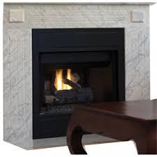 ihp superior brt2000 b vent gas fireplace