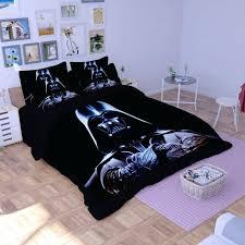 star wars full size bedding set star wars bedding set print duvet cover twin full queen star wars full size bedding