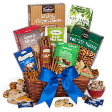 this gourmet experience includes father s day gift basket