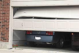 Garage Door garage door panel replacement photographs : Nice Looking Garage Door Wood Panel Replacement Designforlifeden ...