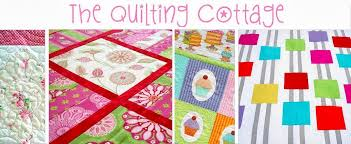 Quilting Cottage & The Quilting Cottage Adamdwight.com