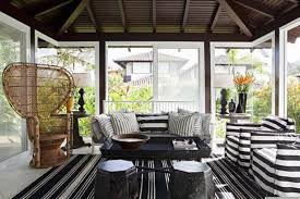 sun porch furniture ideas. Sun Porch Furniture Ideas. Modern Design Ideas With Loveseat Coffee Table Plus