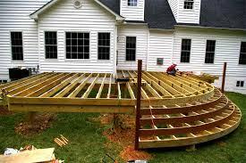 backyard deck design ideas. Backyard Deck Designs Plans Of Exemplary Patio Design Ideas And Innovative M