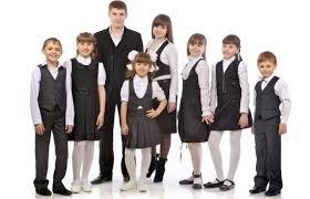 Картинки по запросу общее среднее образование в беларуси
