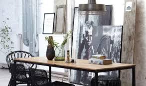 farmhouse dining room ideas. [Interior] Rustic Living Room Ideas Home Decor For Small Industrial Farmhouse Dining