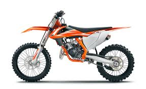 2018 ktm 85 big wheel. delighful ktm 2018 ktm 125sx throughout ktm 85 big wheel m