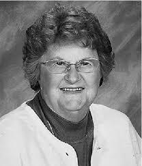 MURIEL SMITH Obituary (1928 - 2018) - News Tribune (Tacoma)