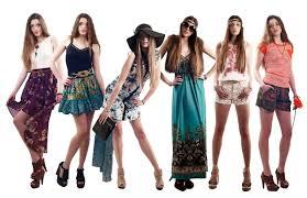 نتيجة بحث الصور عن fashion