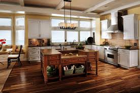 Kraftmaid Kitchen Cabinets Kraftmaid Kitchen Cabinets Design Of How To Choose The Right