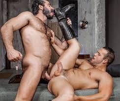 Hardcore gay porn xxx