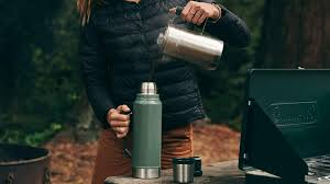No matter what qualities that you value in a thermos. Best Coffee Thermoses Review Buying Guide In 2020