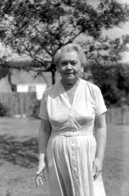 Ida Hart (Marcus) (1890 - 1965) - Genealogy