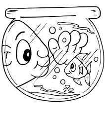 Small Picture Create Your Own Coloring Page Crayola Coloring Sheets On Create
