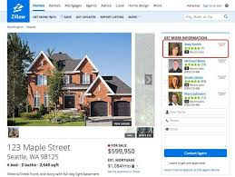 39 Best Real Estate Software Tools For Top Agents In 2019