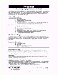Resumes Free Download 44 Marvelous Make A Free Resume And Download For Free For 2019